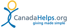 CanadaHelps Logo English (long, with tag, white background)