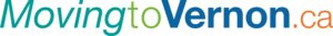 MovingtoVernon_logo